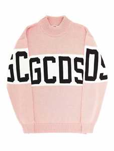Picture of Gcds | Logo