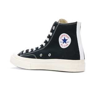 Picture of Comme Play | Converse X Comme Play High