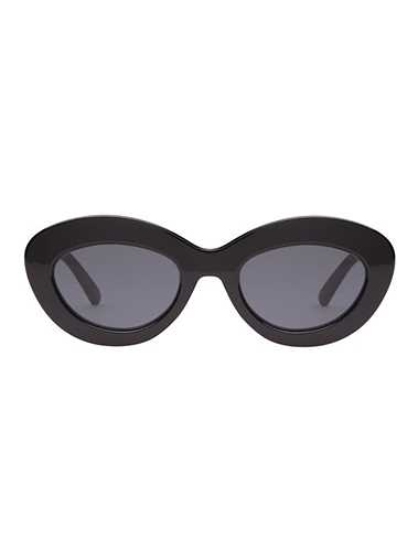 Picture of Le Specs | Fluxus Sunglasses