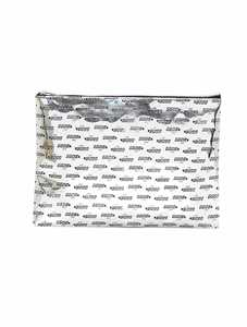 Picture of Golden Goose Deluxe Brand | Toast Bag