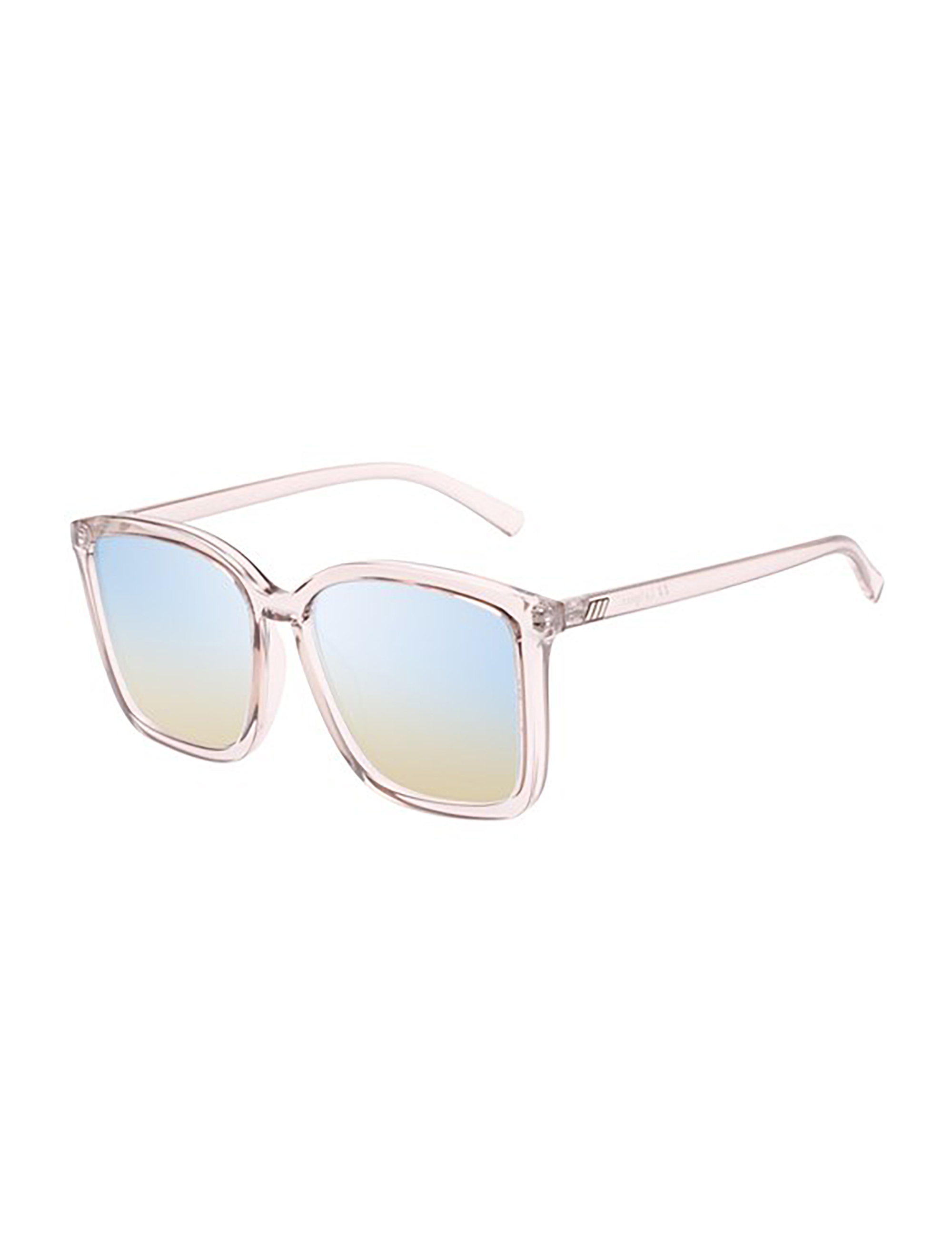 Picture of Le Specs | It Aint Baroque Sunglasses