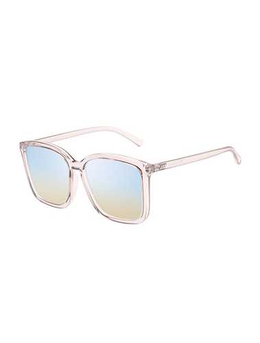 Picture of Le Specs | It Aint Baroque Sunglasses