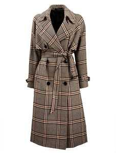 Picture of Tagliatore   Kristen Coat