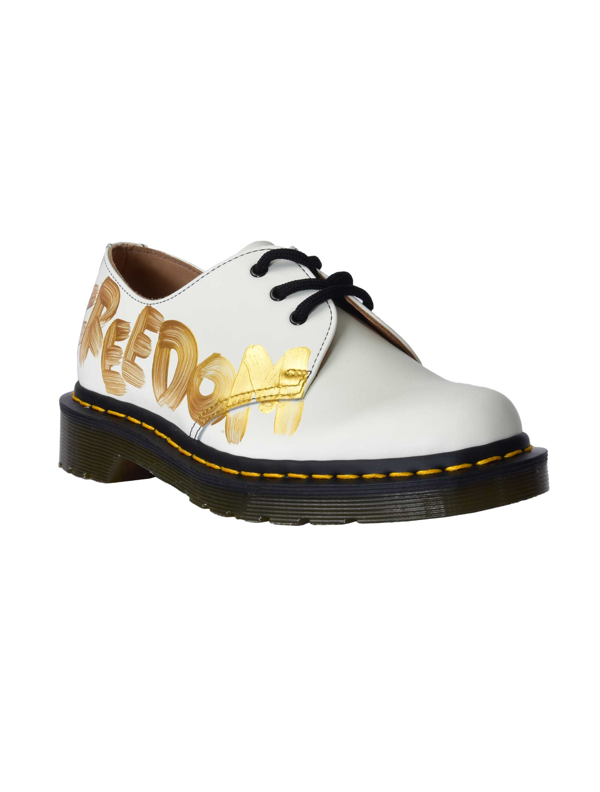 Picture of Comme Comme | Dr.Martens